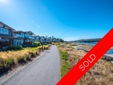 3 Bedroom Townhome in Sechelt for sale