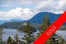 Sechelt District Condo for sale:  2 bedroom 1,358 sq.ft. (Listed 2018-10-03)