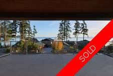 Sechelt District House for sale:  3 bedroom 2,835 sq.ft. (Listed 2019-03-11)