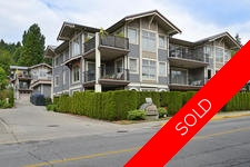 2 Bedroom Ground Unit Townhouse in Gibsons Landing For Sale