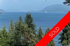Gibsons & Area Other for sale:    (Listed 2017-05-01)
