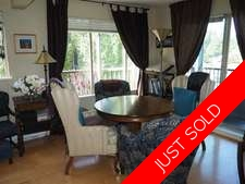 Sechelt District Condo for sale:  2 bedroom 831 sq.ft. (Listed 2017-08-09)
