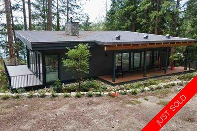 6043 CORACLE DRIVE Sunshine Coast